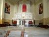 altare_maggiore