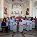 communions-08-10-2017