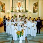 Prime-communions-05/11/2014
