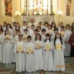 Prime-communions-2013-1