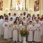 Prime-communions-2014 --- 1
