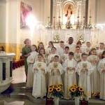 Prime-communions-2014-3