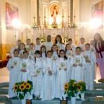 Prime-communions-2014-4