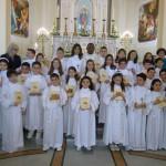 Erste Kommunion-12/05/2013