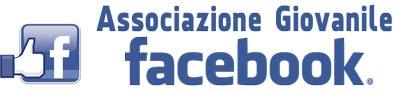Facebook-Associazione